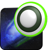 Space Othello
