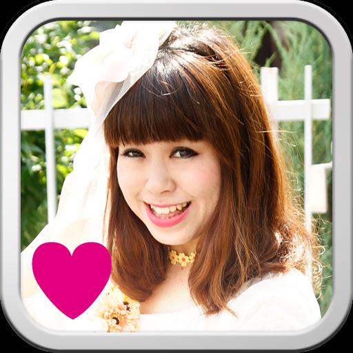 娛樂App|雛奈 ver. for MKB LOGO-3C達人阿輝的APP