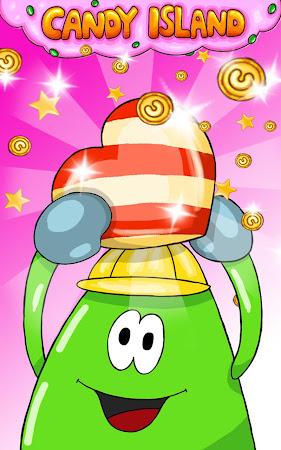 Candy Island:Bakery Sweet City 31.0.0 screenshot 328008