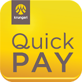 Krungsri QuickPay