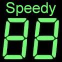 Speedy icon