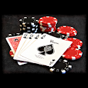 Games : Poker logo