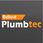 Ballarat Plumbtec