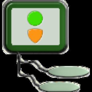 AED Trainer App 健康 App LOGO-APP試玩