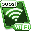 WiFi Signal Speed Booster TOOL