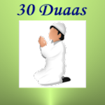 30 Duaas (Supplications) 1.4.2 APK for Android APK