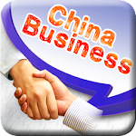 Business Mandarin Chinese 2.5 Apk