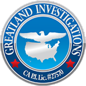 Greatland Investigations