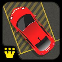 Parking Frenzy 2.0 2.7