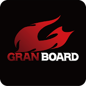 GRAN BOARD