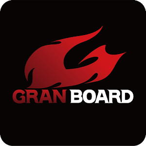 GRAN BOARD for PC and MAC