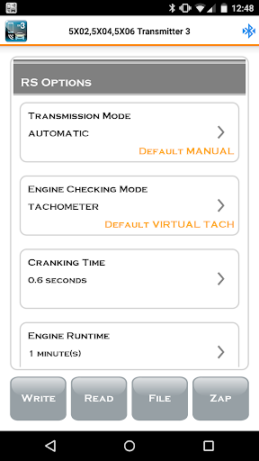免費生活App|Directechs Mobile|阿達玩APP