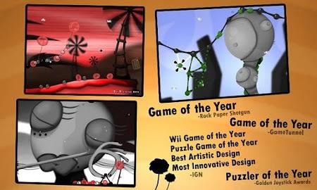 World of Goo Screenshot 14