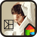 YonghwaDay LINE Launcher theme icon