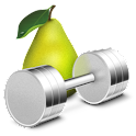 Fitness Tools Full icon