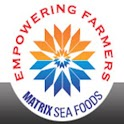 Matrix Sea Foods icon