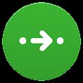 Citymapper - Transit Navigation download