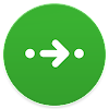 Citymapper - Transit Navigation APK Icon