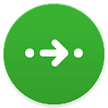 Citymapper - Real Time Transit 4.4.1 icon