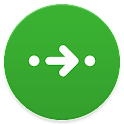 Citymapper - Lisboa icon