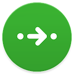 Citymapper - Transit Navigation 8.3 (Wear OS)