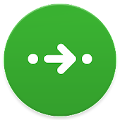 Citymapper - Transit Navigation Icon