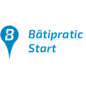 Batipratic Start