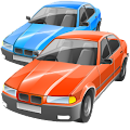 CarsFinder APK for Ubuntu