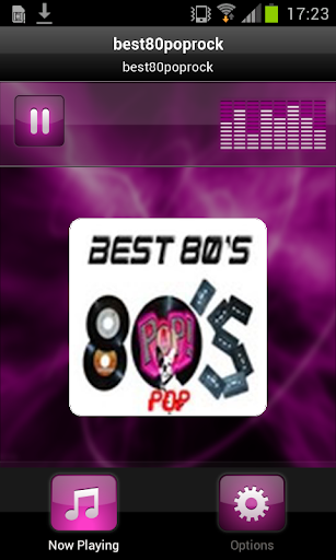 best80poprock