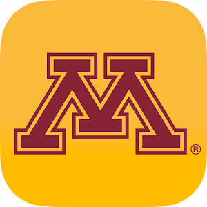 gophers gob top 5 - photo #21