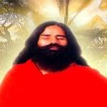 Ramdev Yoga