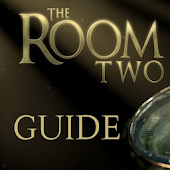 The Room Two Walkthrough Guide
