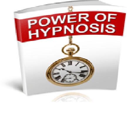 Hypnosis free ebooks