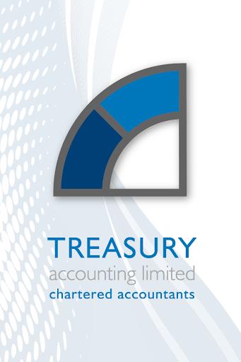 Treasury Accounting Limited