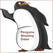 Penguins Shooting