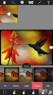 Color Effect Photo Editor Pro - screenshot thumbnail