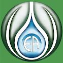 GibEnviro icon