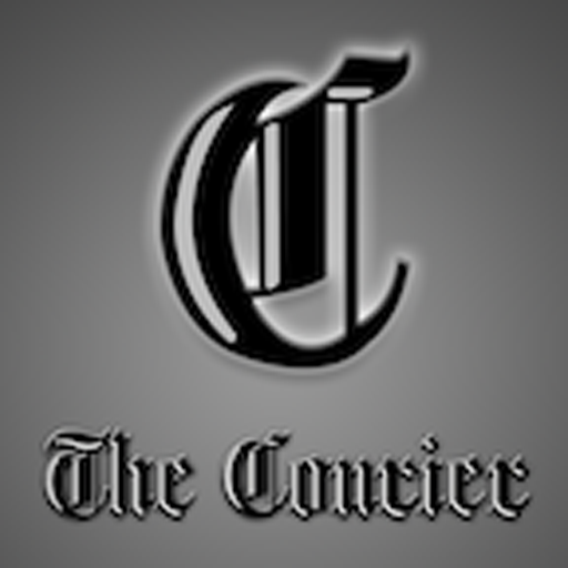 The Courier eEdition