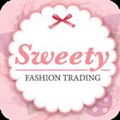 Sweety Fashion Trading