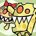 CheeseMan icon