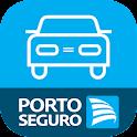 Porto Seguro Auto