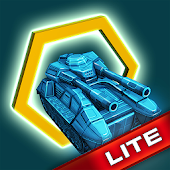 Battle Worlds: Kronos - Lite