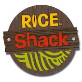Rice Shack