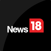 News18 for Tablet