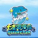 Qixingtan Scenic Area logo
