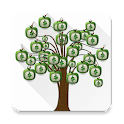 Cash Flow Droid icon