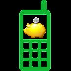Mobile Balance Checker