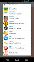 Screenshot of aTools free