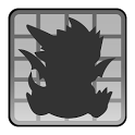 パズドラ攻略支援★芝生式ゲリラアラーム icon