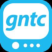 GNTC TV